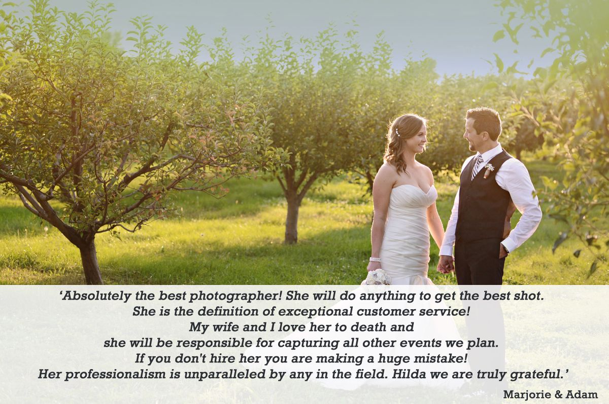 Angel Eyes Photography client testimonials (5).jpg