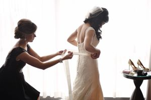 Best Chicago weddingphotographer (2).jpg