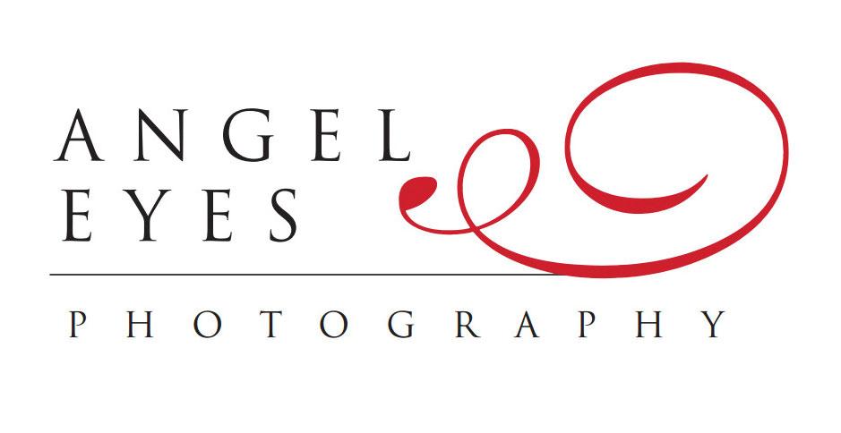 Angel Eyes Photography