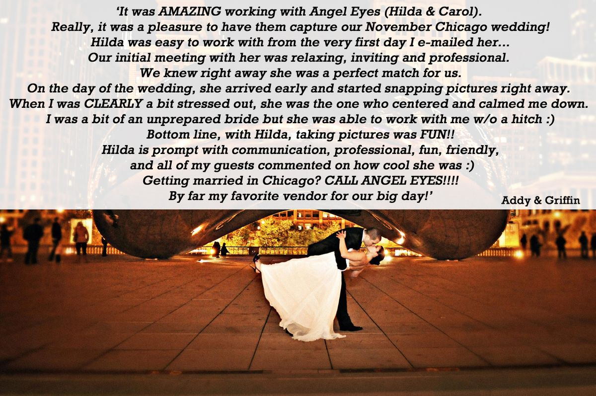 Angel Eyes Photography client testimonials (6).jpg
