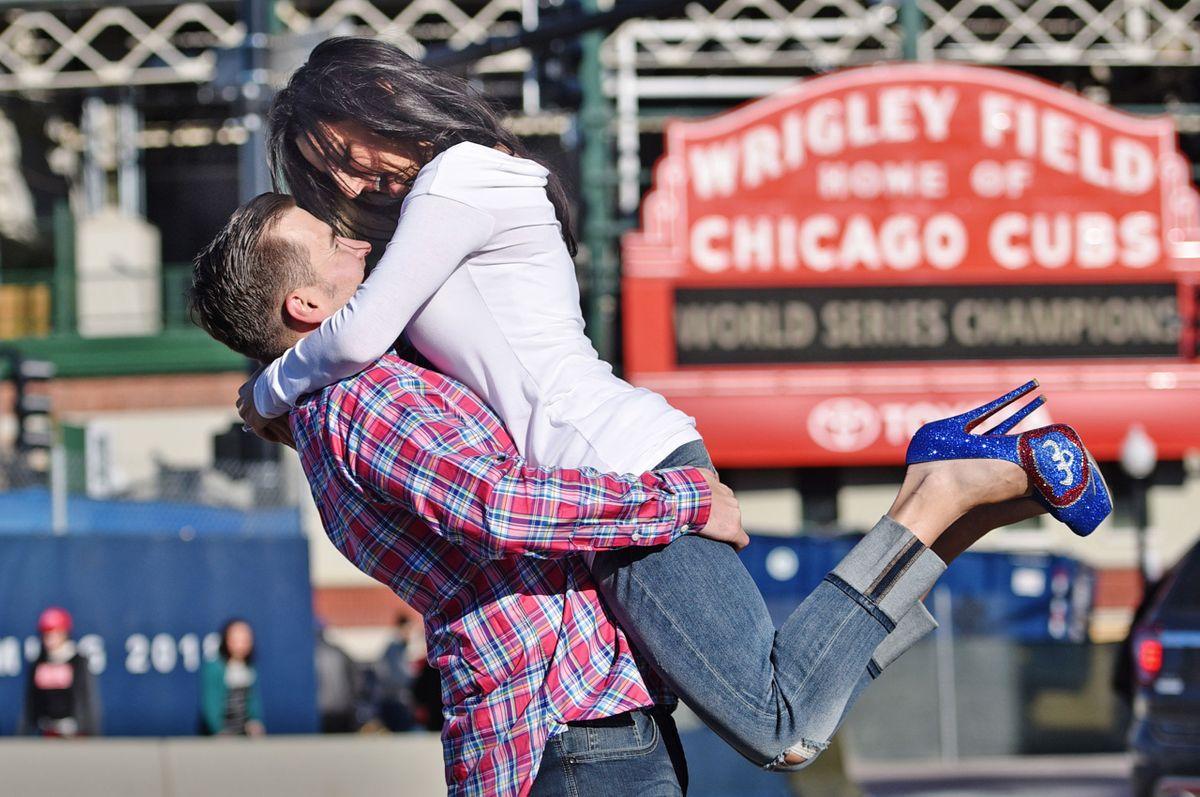 Engagement photos, Chicago photographer (28).jpg