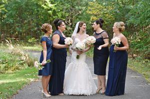 Fun and unique wedding photographer in Chicago Illinois (17).jpg