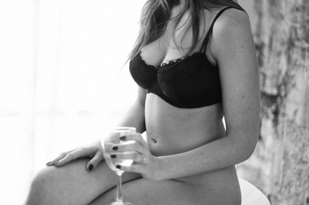 Chicago Boudoir photography, sexy photos by female photographer  (15).jpg