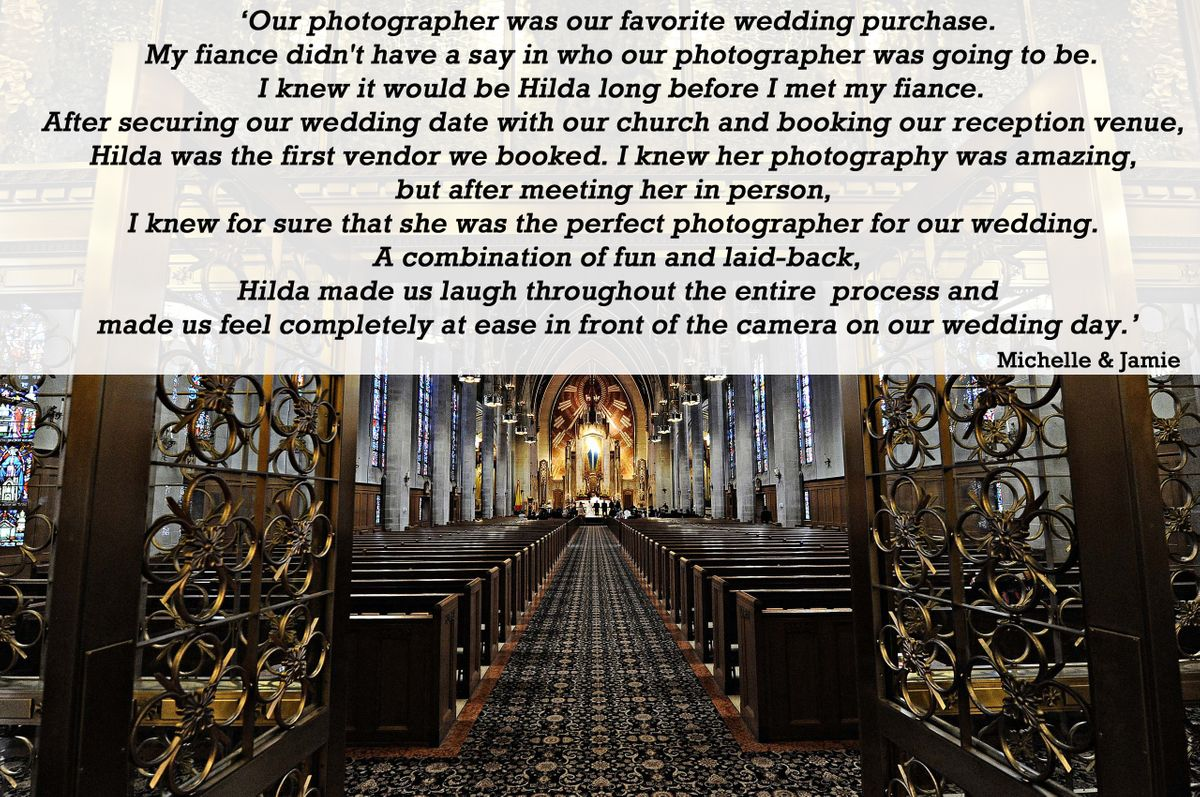 Angel Eyes Photography client testimonials (1).jpg