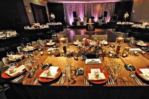 Wedding details, fun ideas (12).jpg