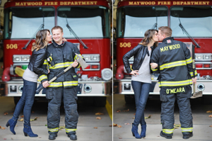 Engagement photos, Chicago photographer (26).jpg