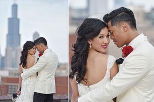 Best Chicago weddingphotographer (3).jpg
