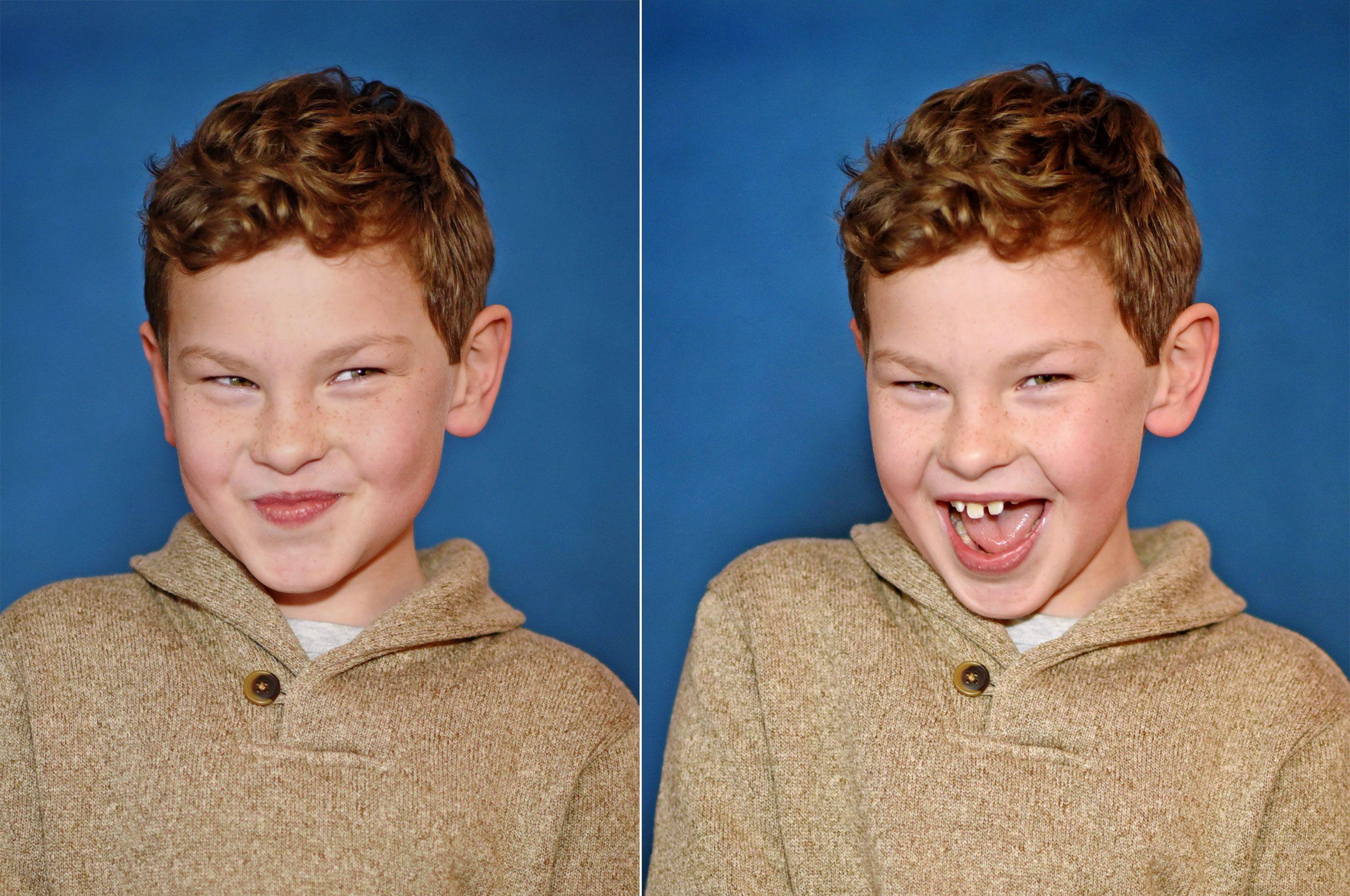 Chicago Headshot photographer