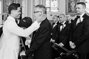 Best Chicago weddingphotographer (15).jpg
