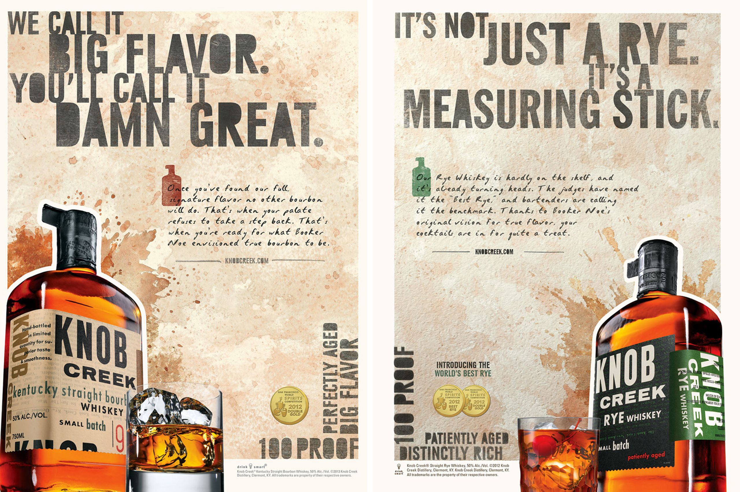 Knob_Creek_Ads_Spread