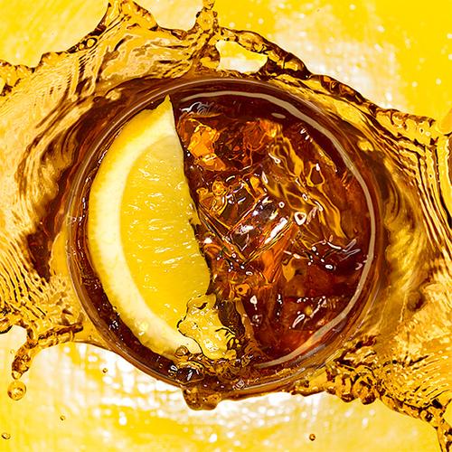 Yellow-Iced-Tea_Home
