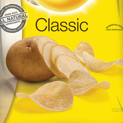 Lays-Classic_Home