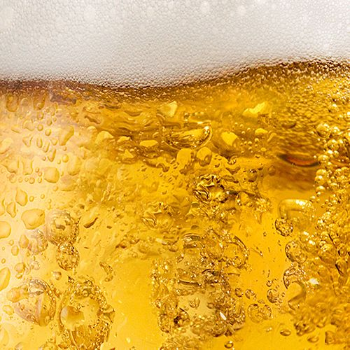 Beer_Close_Up_Home