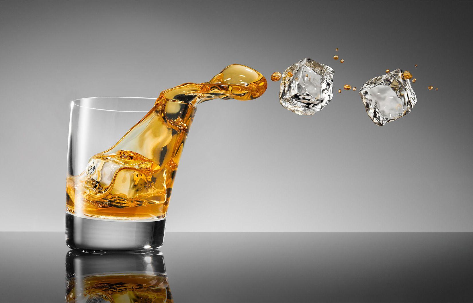 Flying_Whiskey