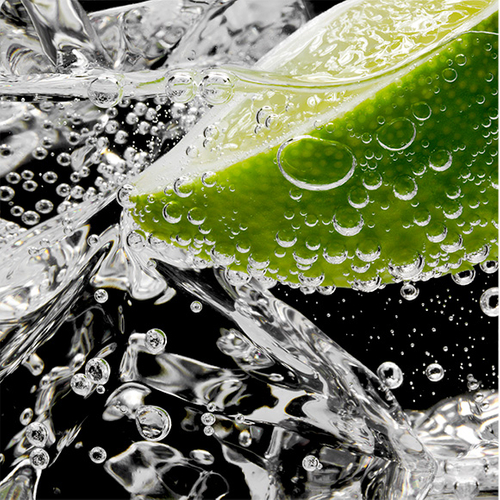 Gin-and-Tonic_Home