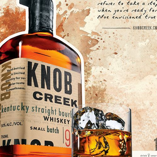 Knob-Creek-Damn-Great-Tear_Home
