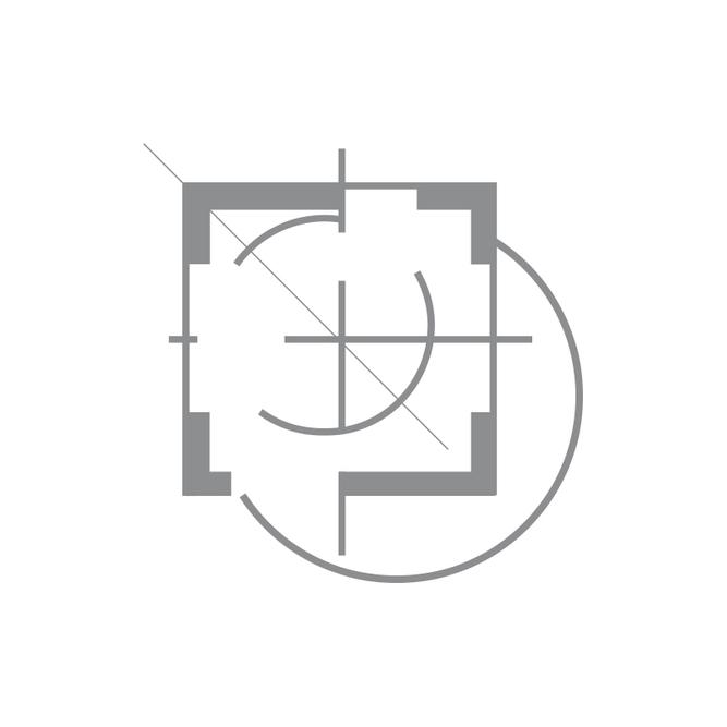 Connect-Logo-Icon.jpg