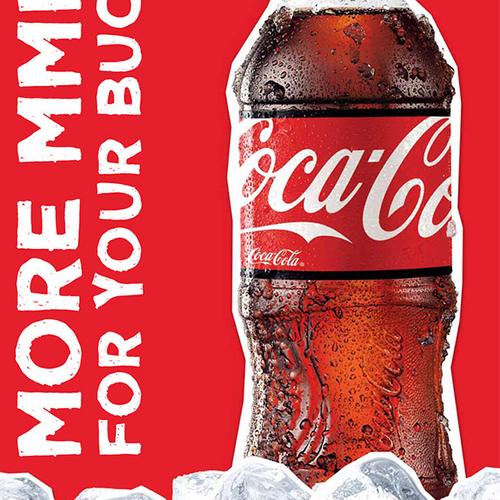 Coke_Tear_Home