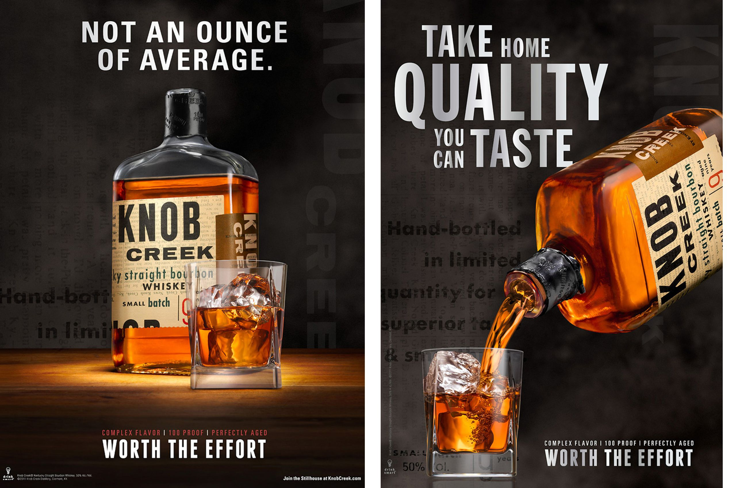 Knob-Creek_Ads_Spread_2