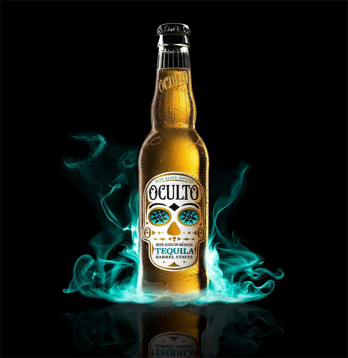 Oculto_Beer_Vapor