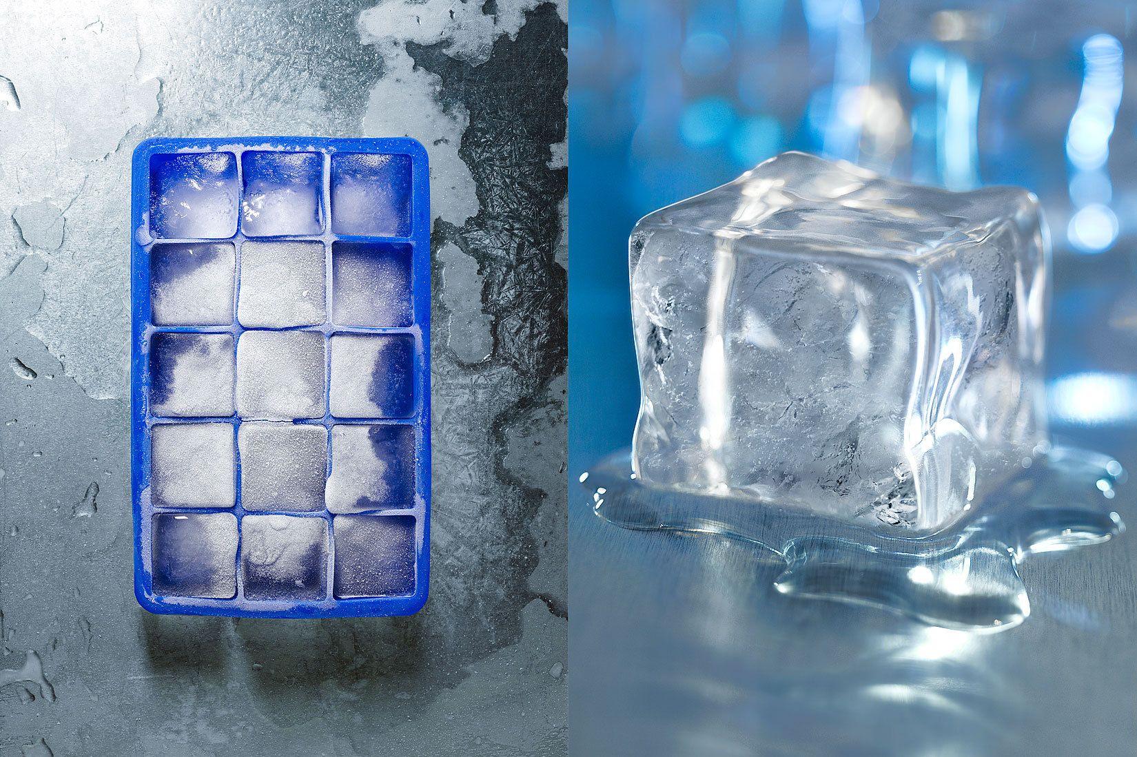 Ice_cube_Ice_tray