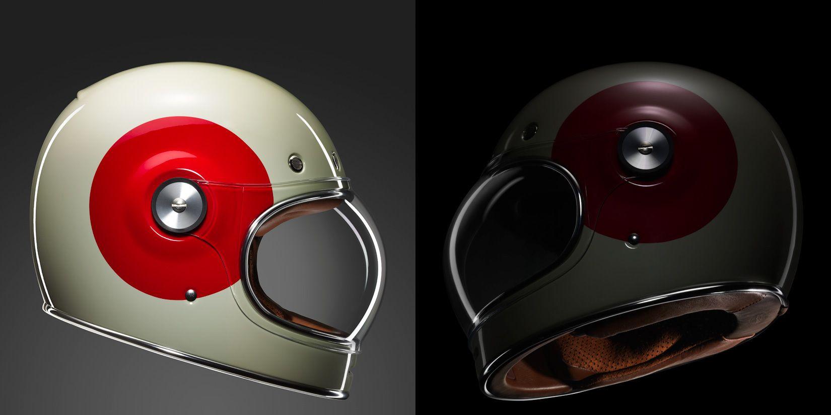 Bell_Helmet_Spread