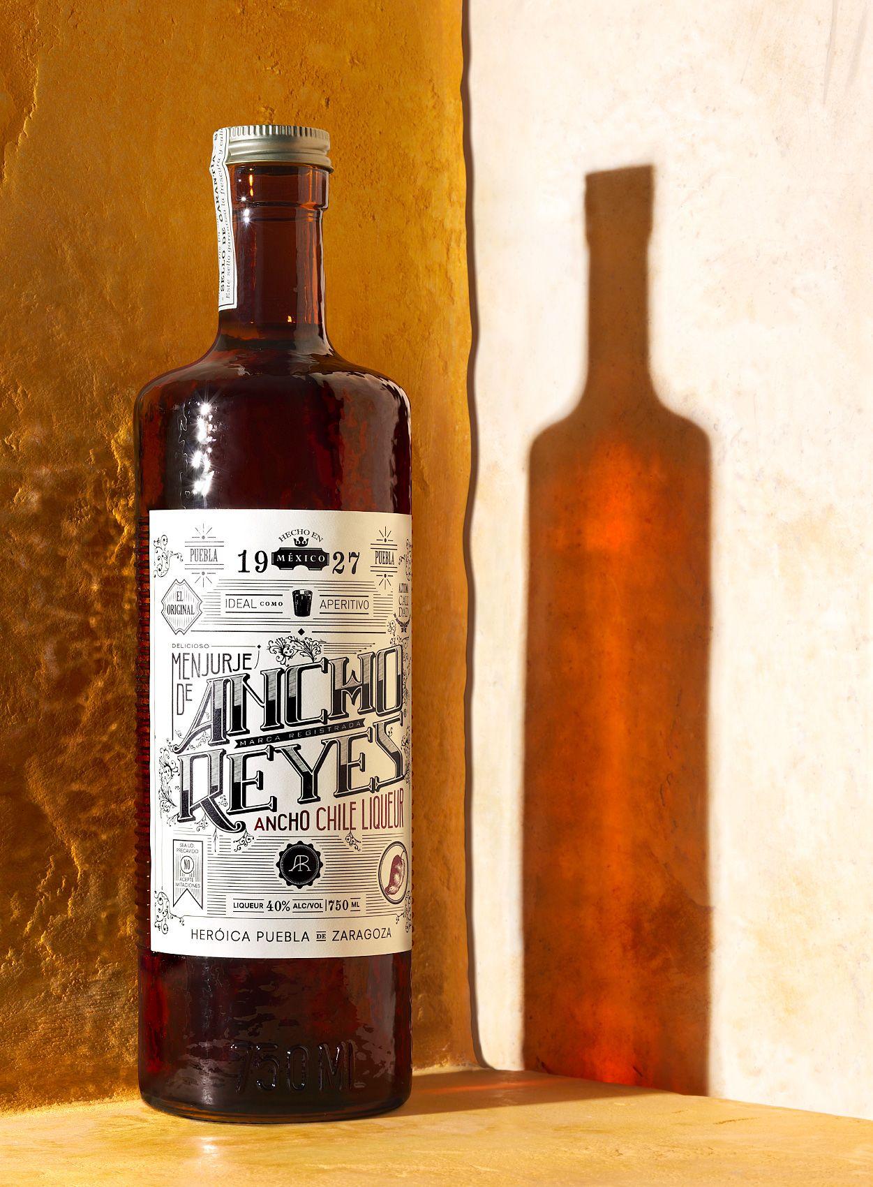 Ancho_Reyes_Bottle.jpg