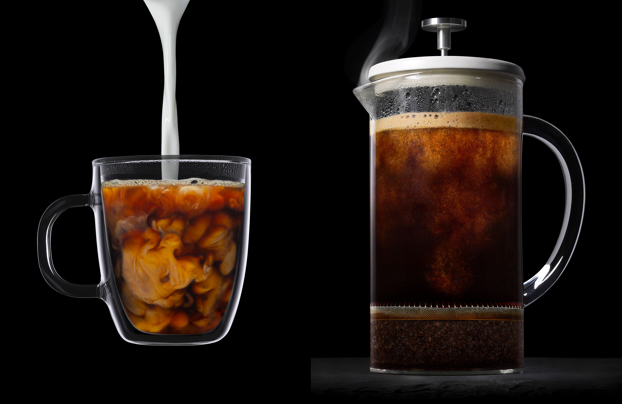 Frech-Press_Coffee_Spread