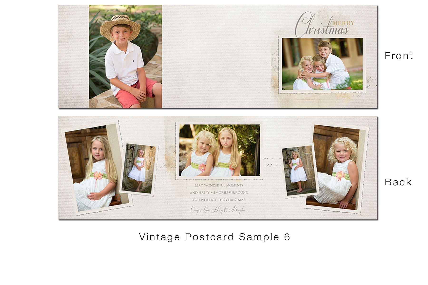 1vintage_postcard_sample_6.jpg
