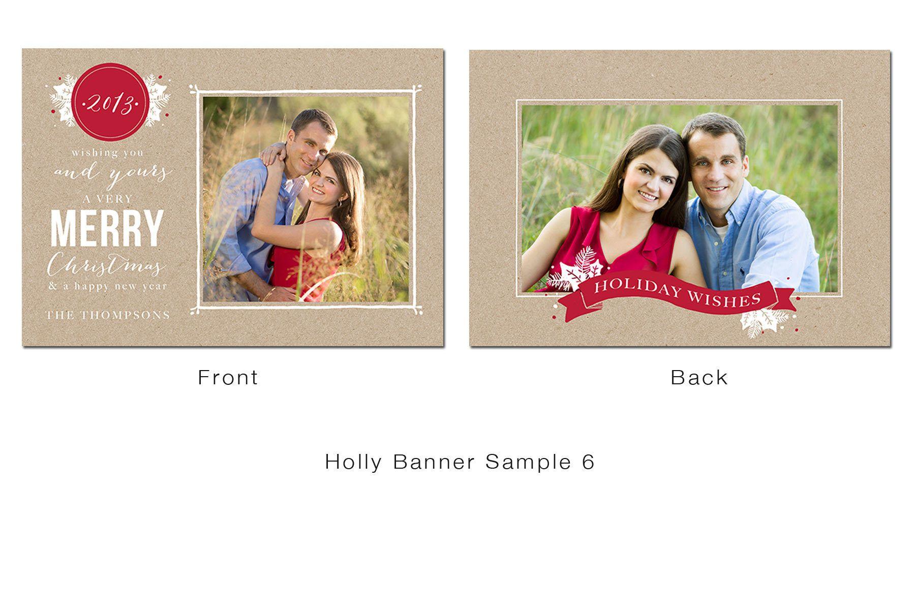 1holly_banner_sample_6.jpg