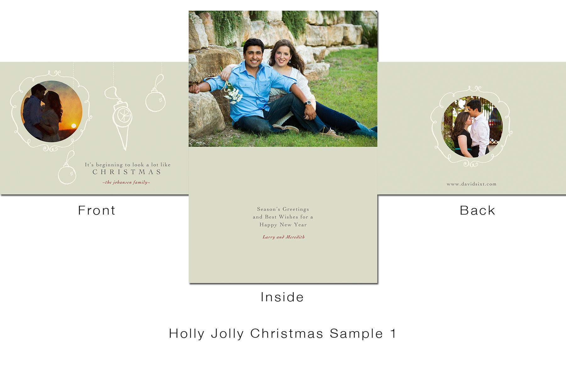 1holly_jolly_christmas_sample_1.jpg