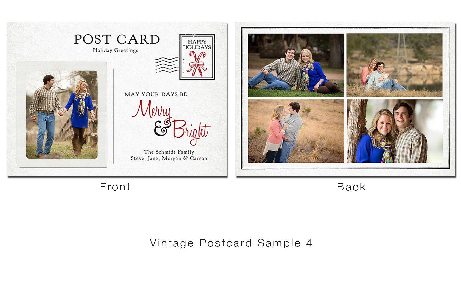 1vintage_postcard_sample_4.jpg