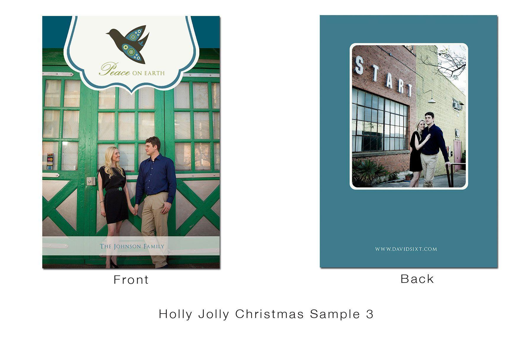 1holly_jolly_christmas_sample_3.jpg
