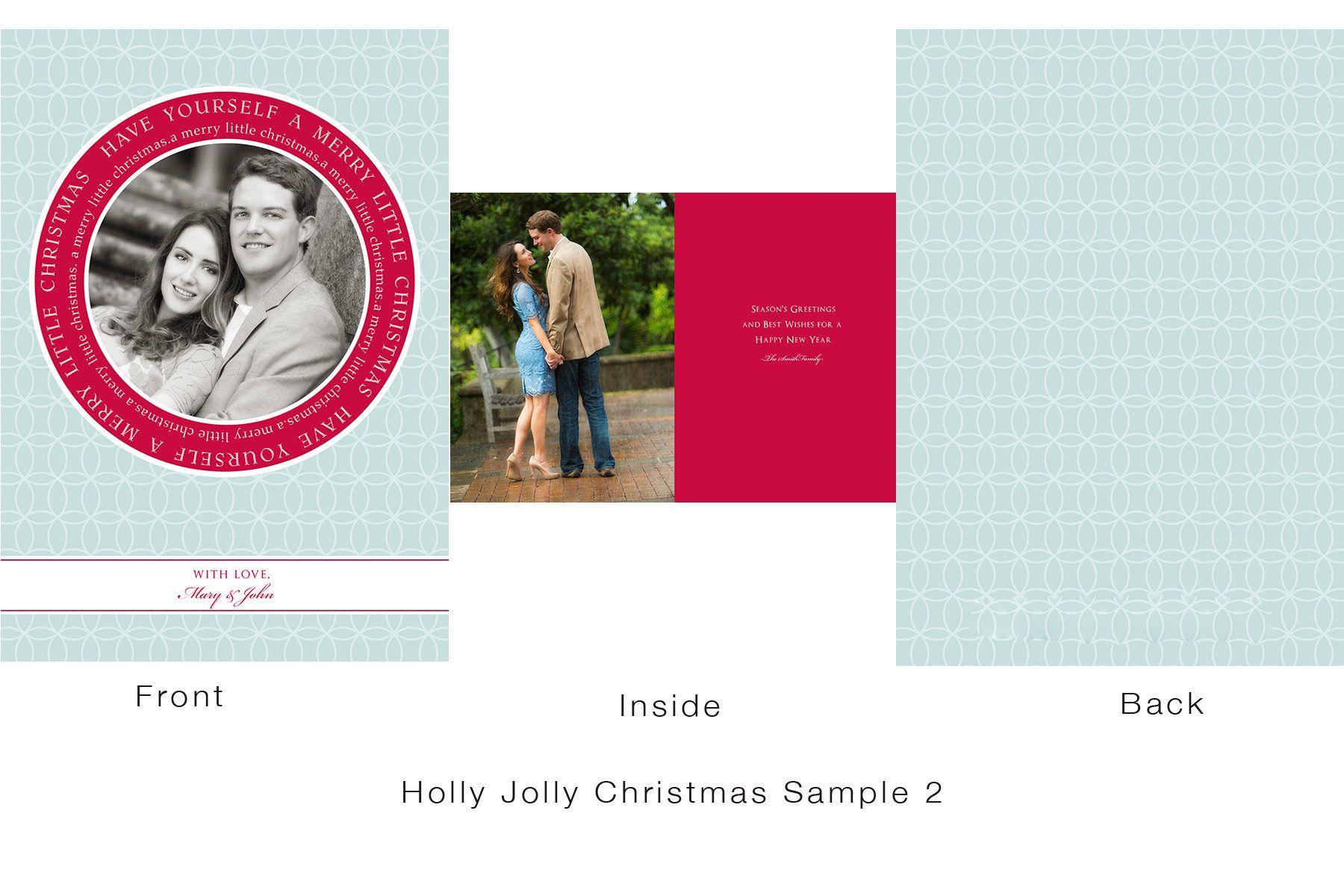 1holly_jolly_christmas_sample_2.jpg