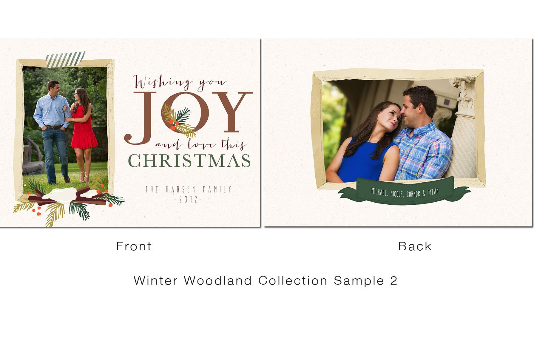 1winter_woodland_collection_sample_2.jpg