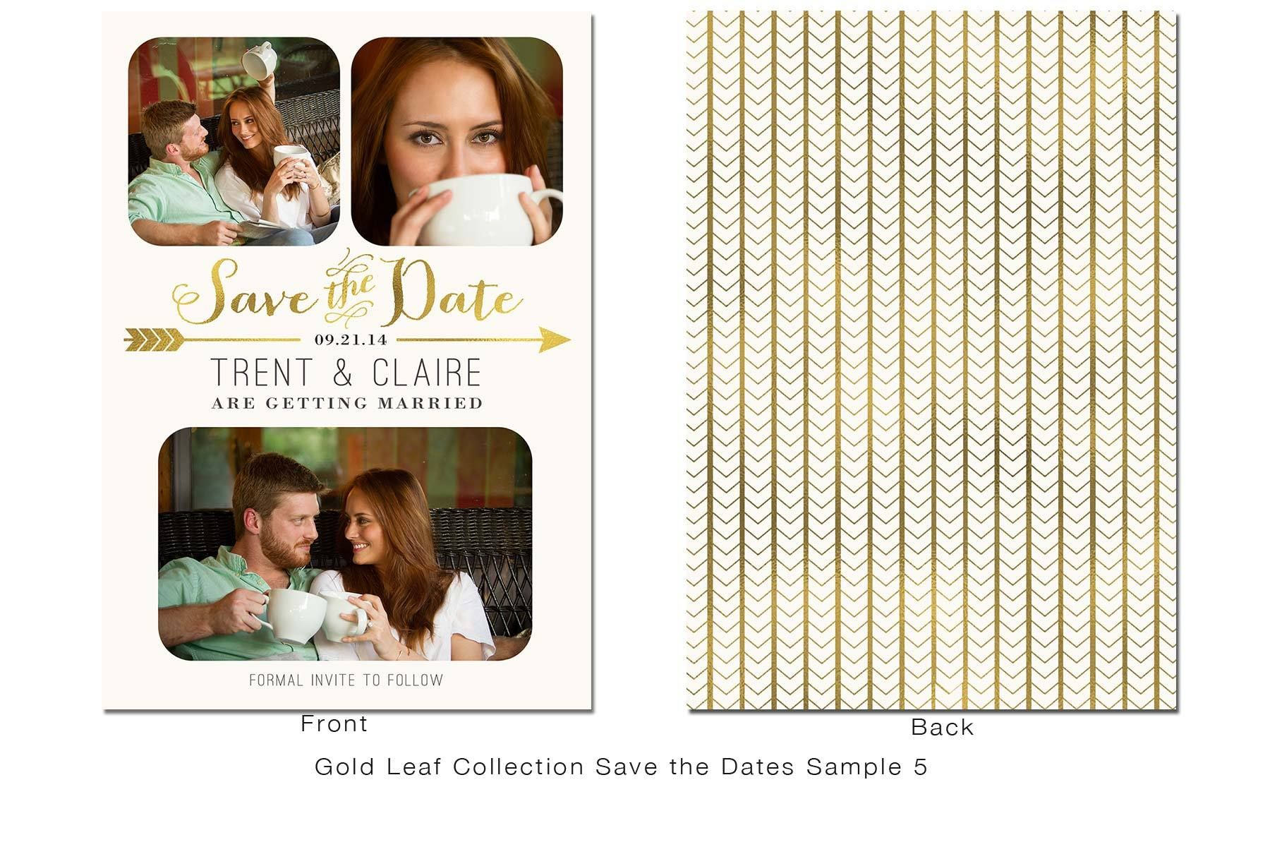 1gold_leaf_save_the_dates_sample_5.jpg