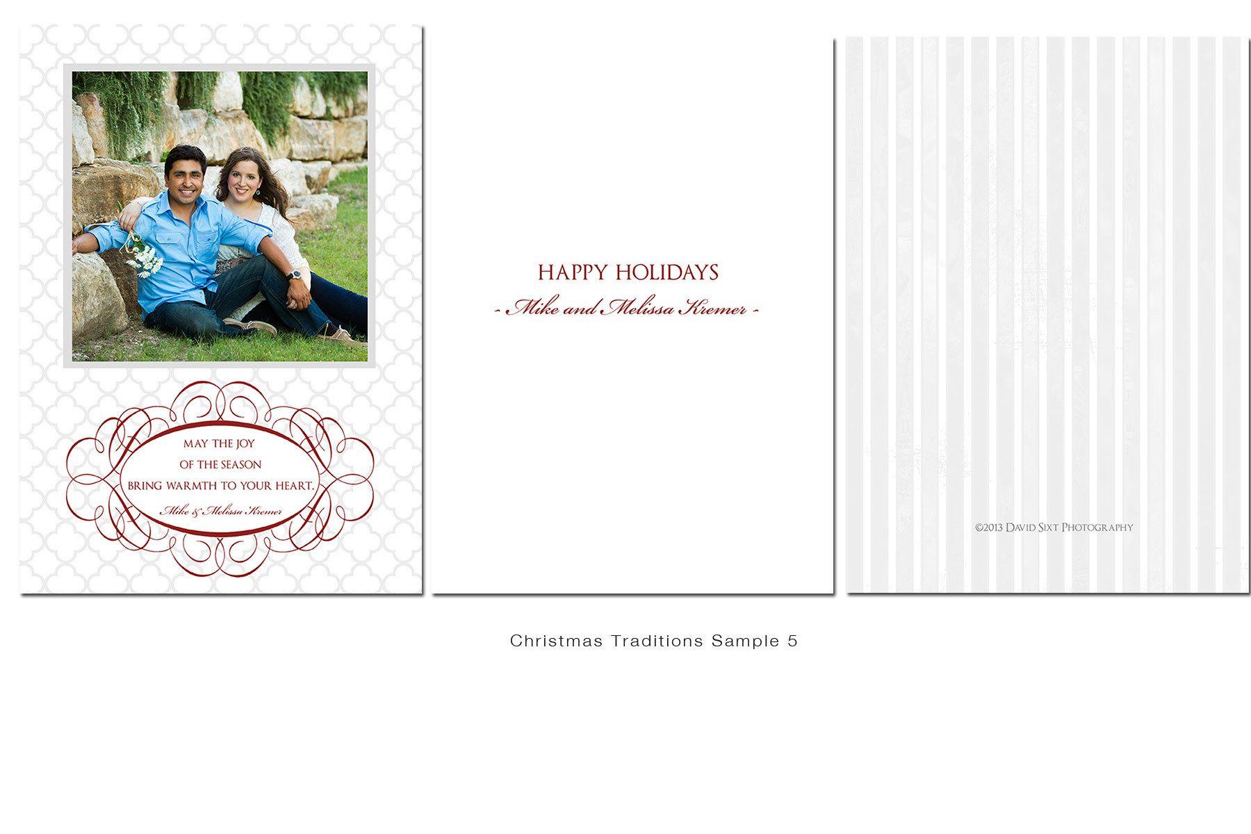 1christmas_traditions_sample_5.jpg