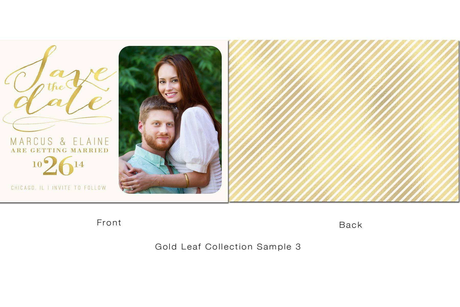 1gold_leaf_save_the_dates_sample_3.jpg