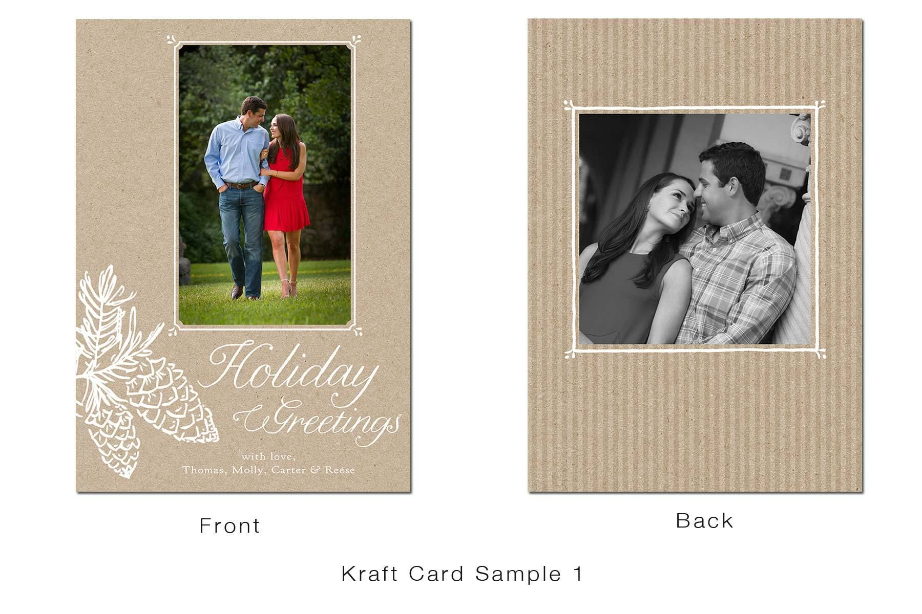 1kraft_card_sample_1.jpg