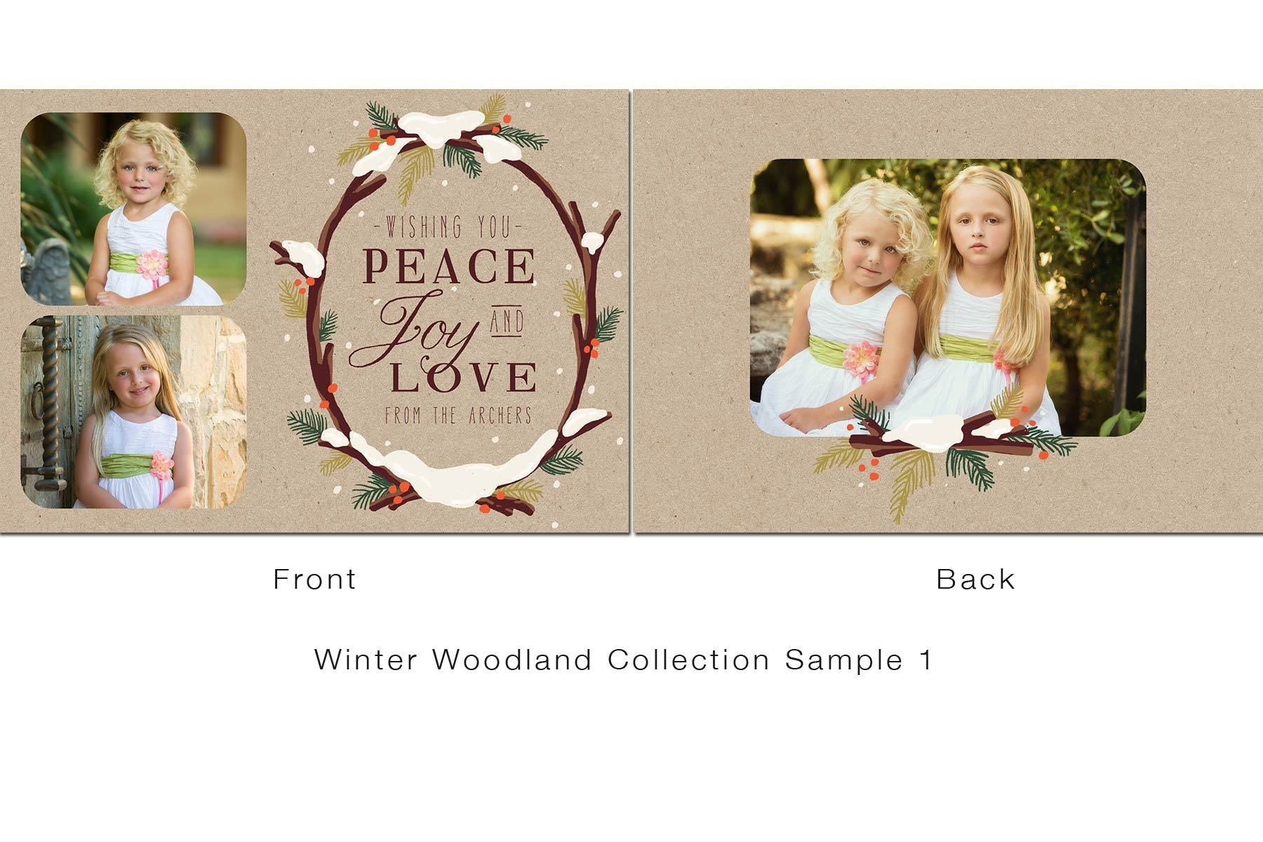 1winter_woodland_collection_sample_1.jpg