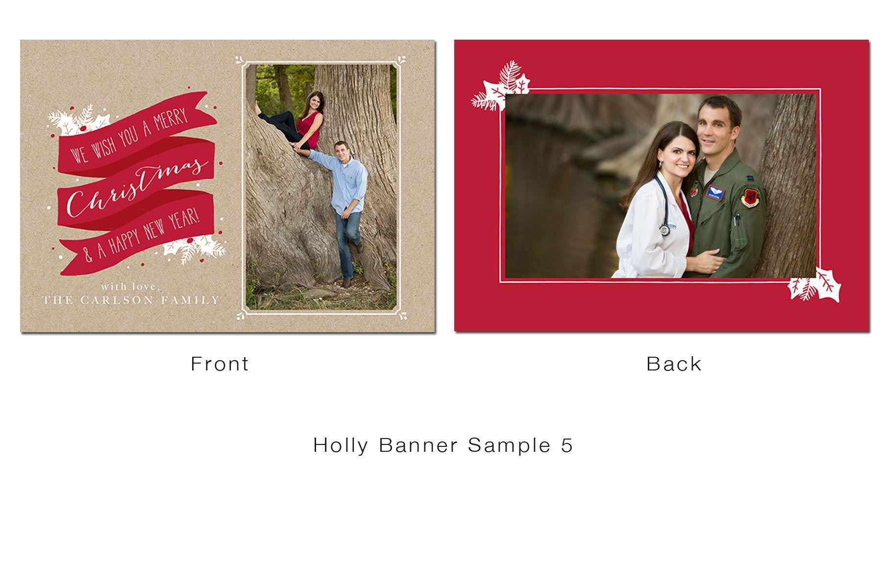 1holly_banner_sample_5.jpg