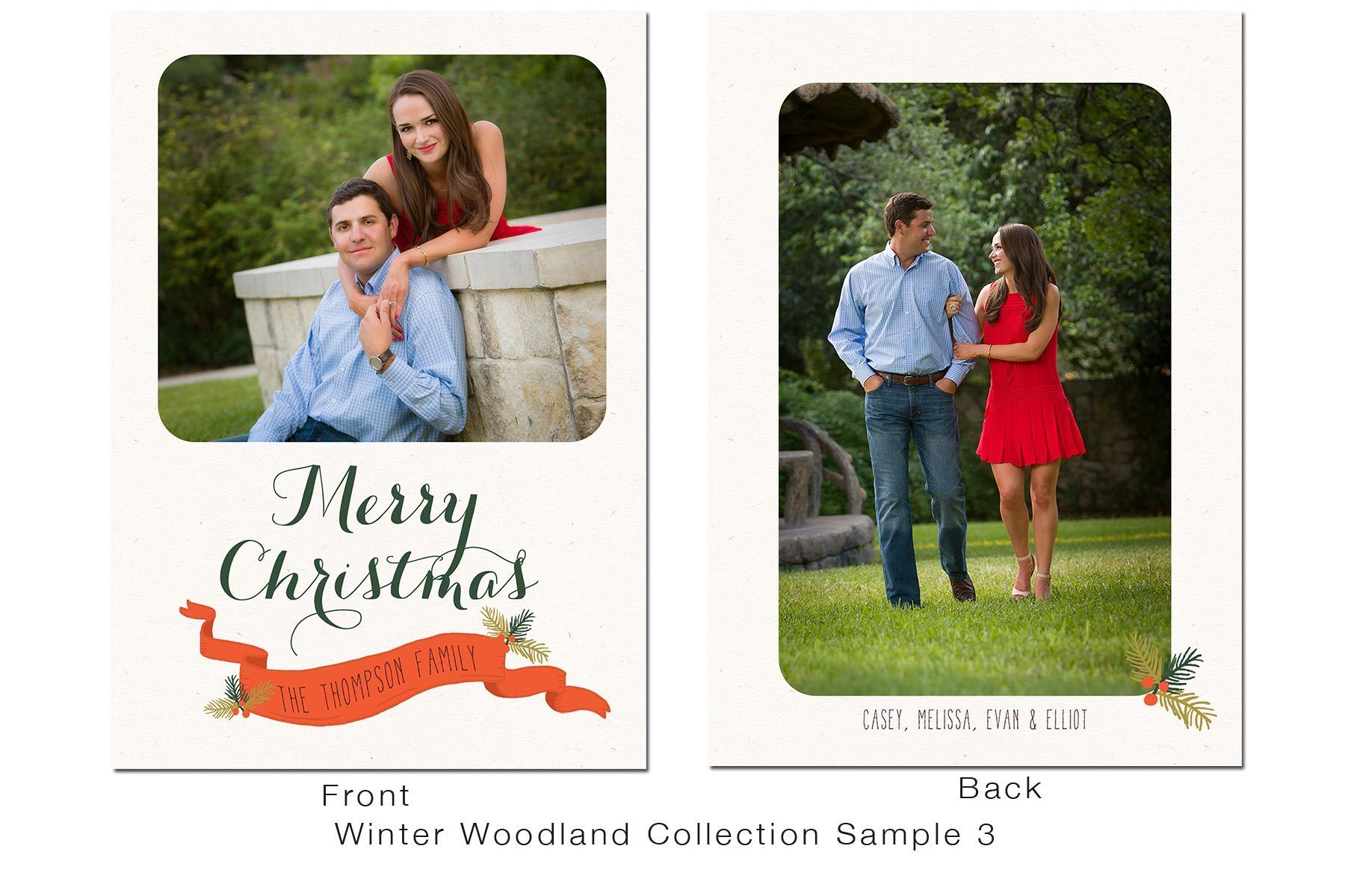 1winter_woodland_collection_sample_3.jpg