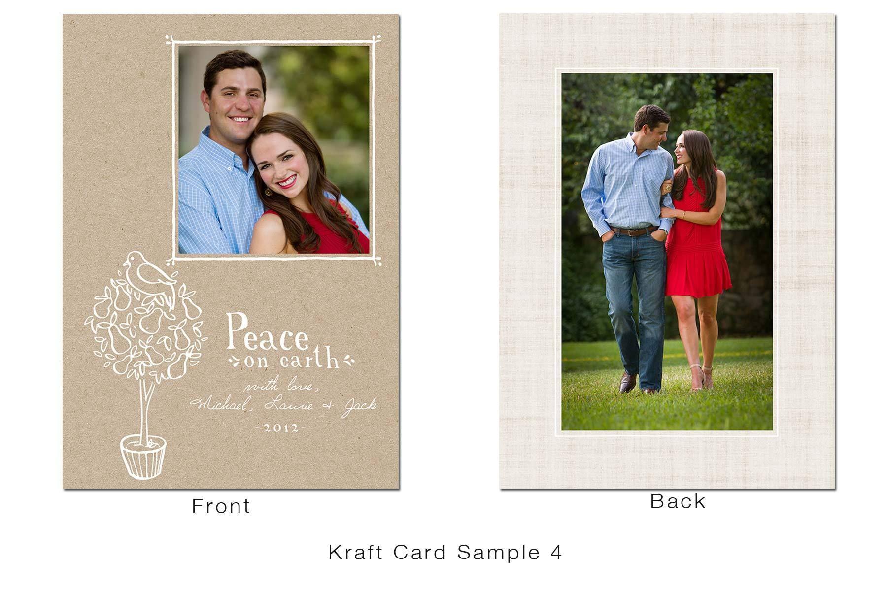 1kraft_card_sample_4.jpg