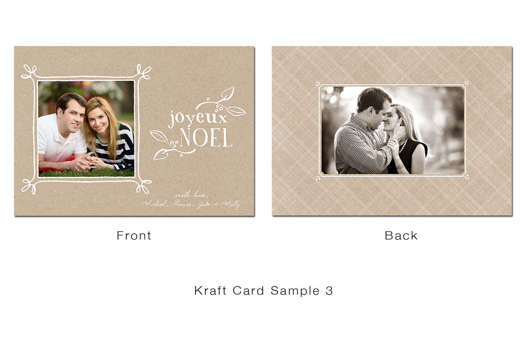 1kraft_card_sample_3.jpg