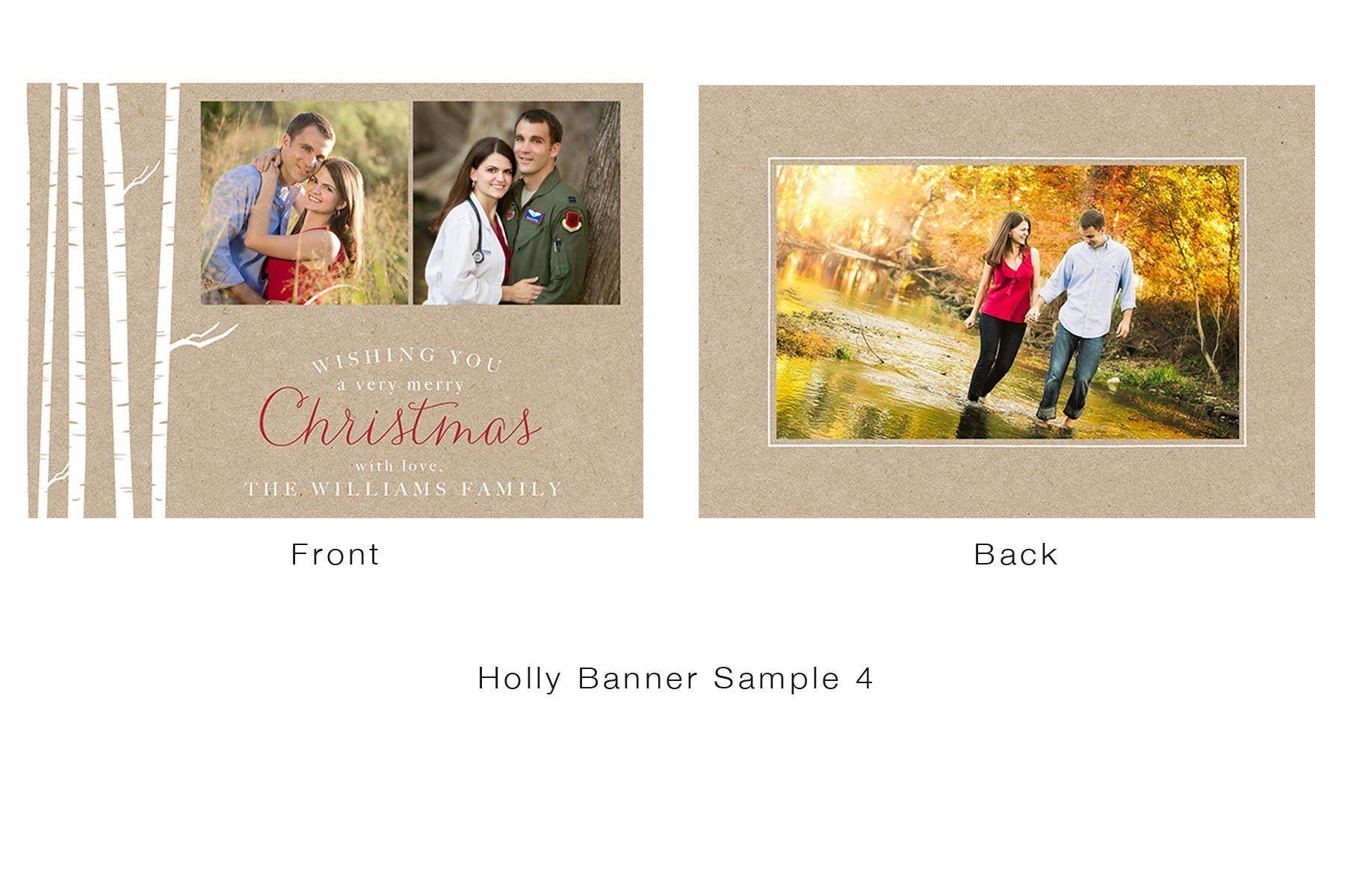 1holly_banner_sample_4.jpg