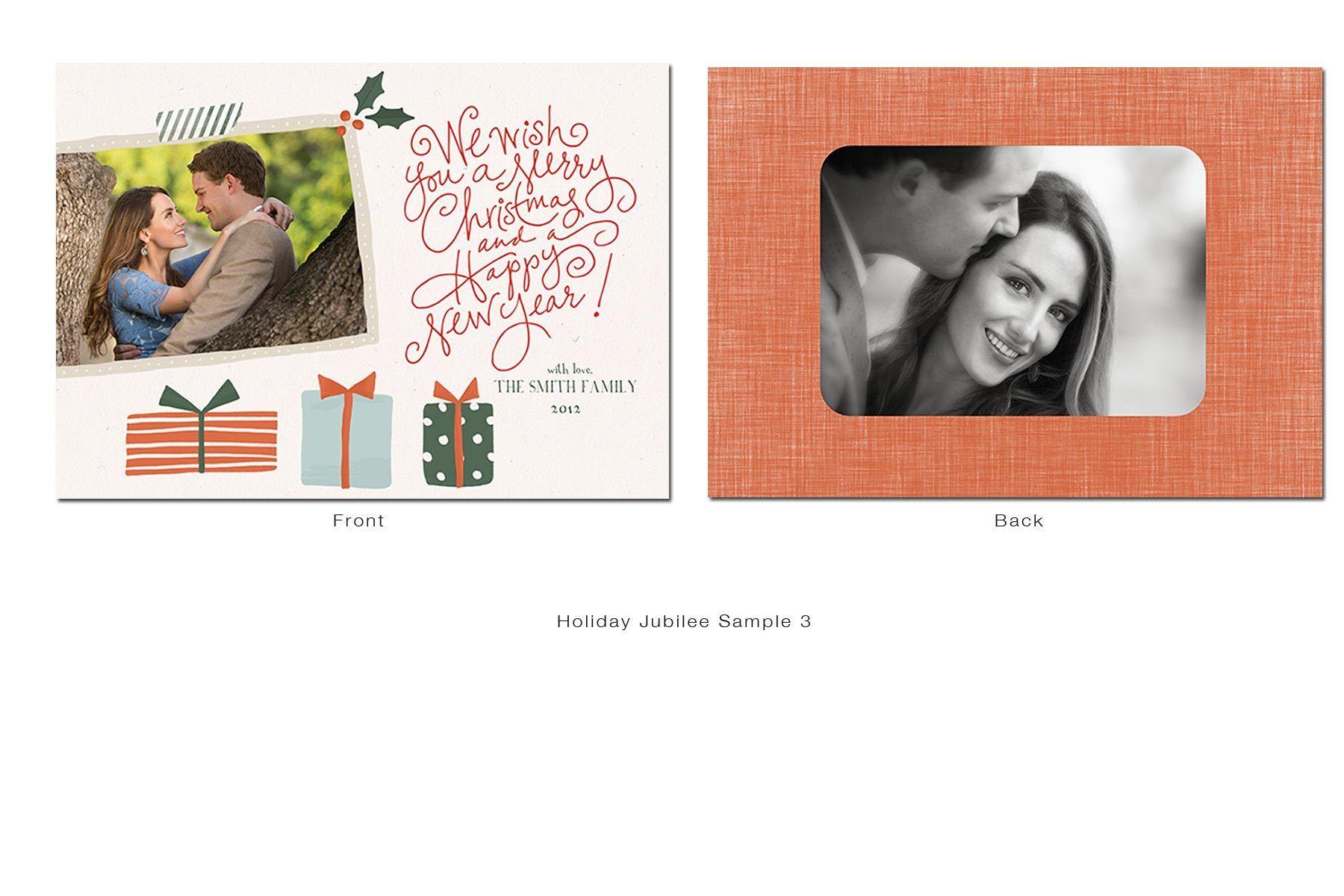 1holiday_jubilee_sample_3.jpg