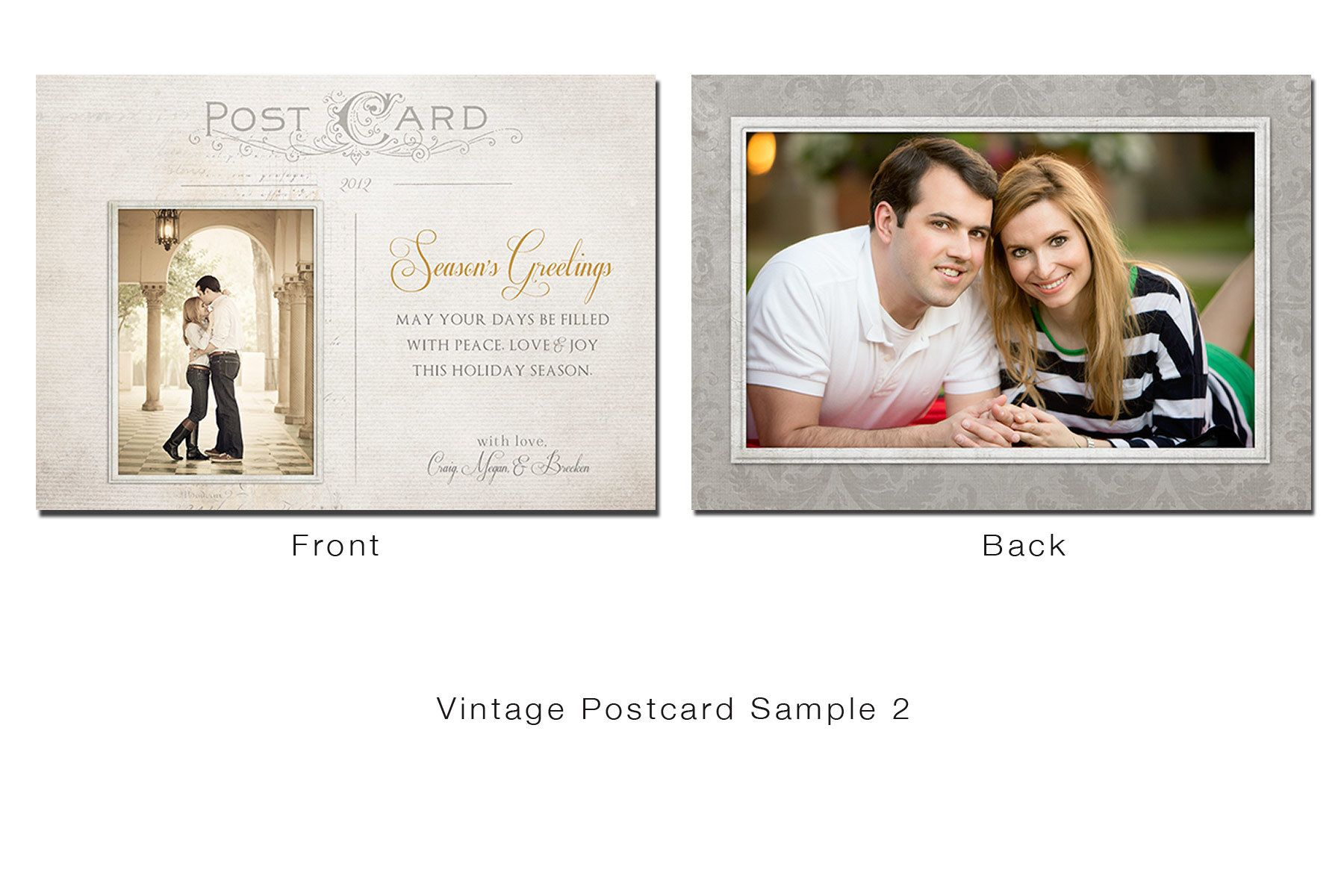1vintage_postcard_sample_2.jpg