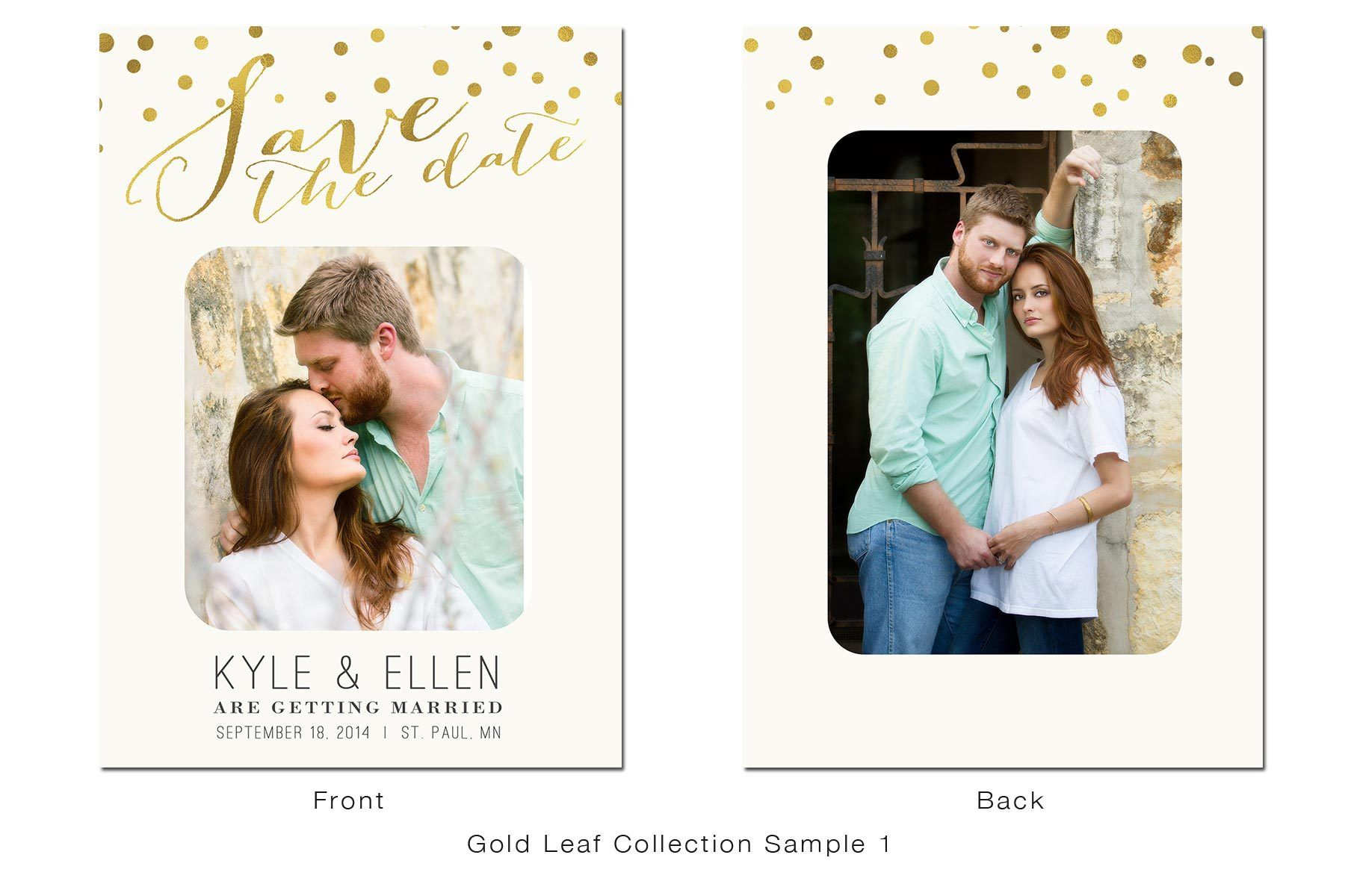 1gold_leaf_save_the_dates_sample_1.jpg