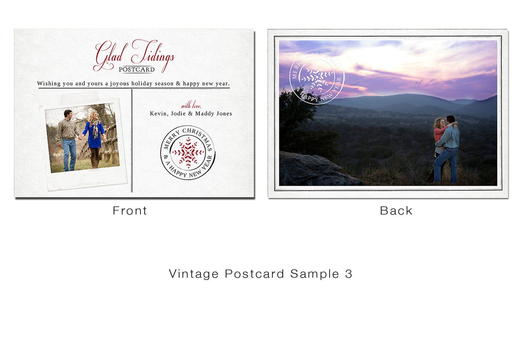 1vintage_postcard_sample_3.jpg