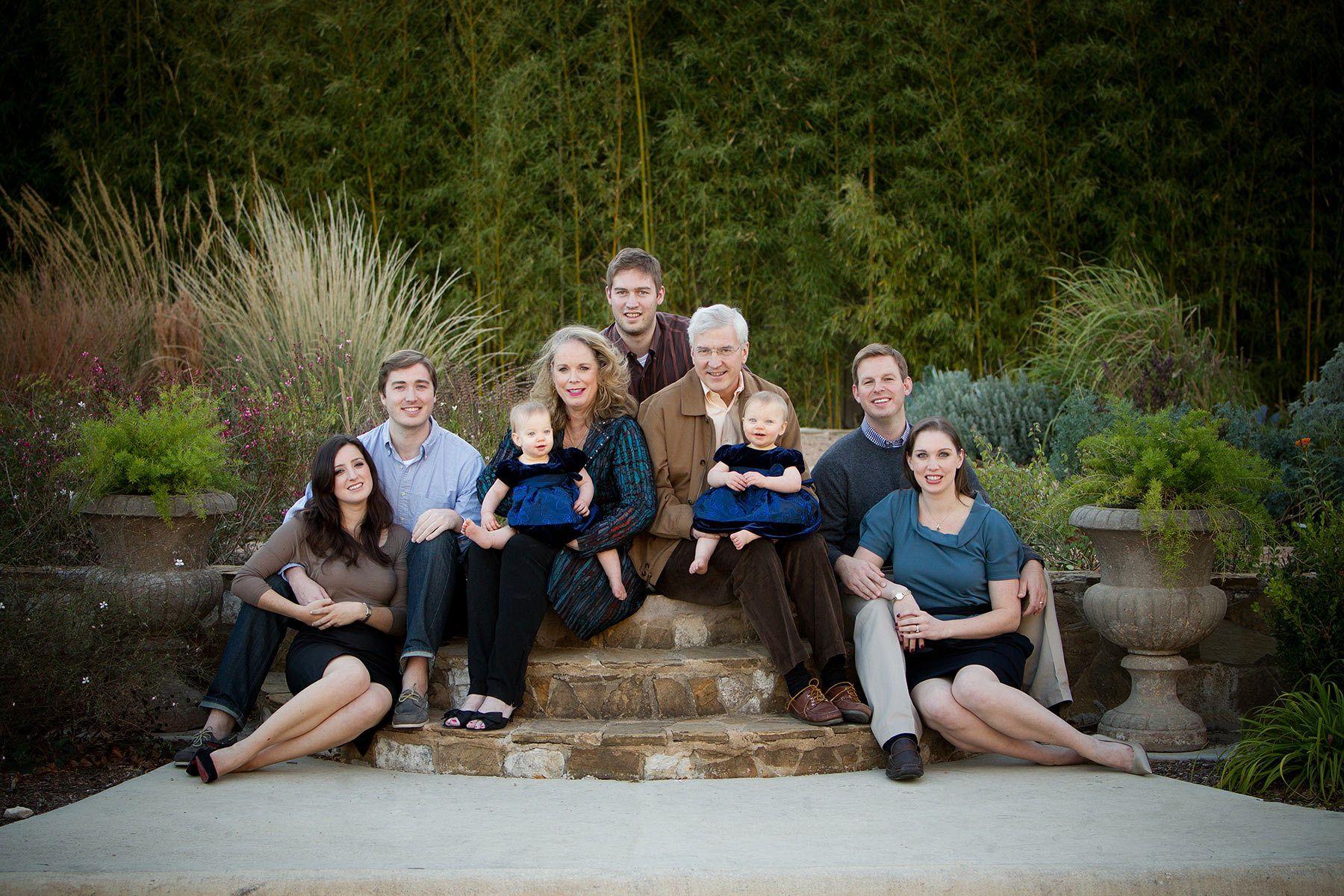 1kennedy_family.jpg